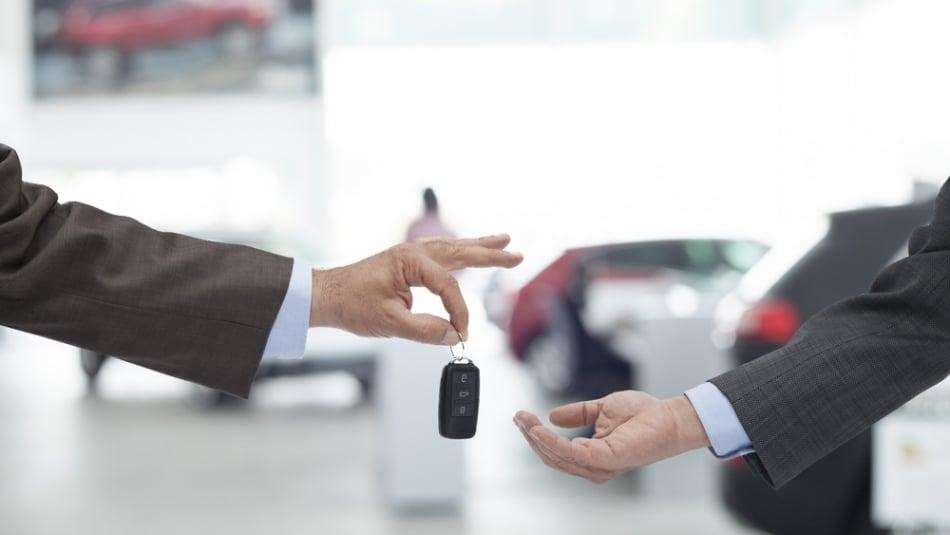 كيف تبيع سيارتك بأفضل سعر