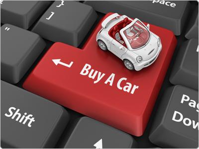 أخطاء شائعة عند شراء السيارة