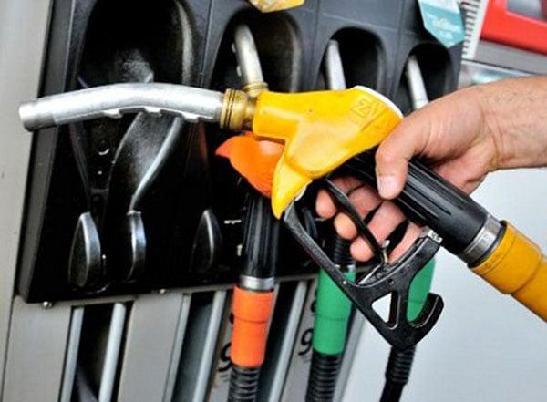 تعرف على نوع الوقود المناسب مع سيارتك