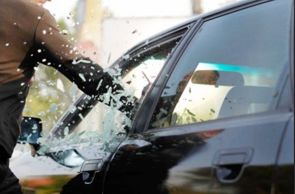 تعرف على طرق سرقة السيارات