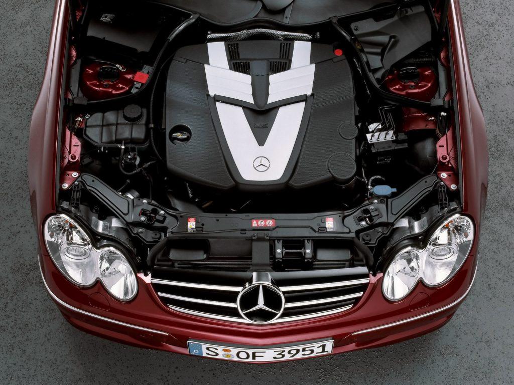 أحدث الطرق للتعرف على مدى كفاءة محرك السيارة