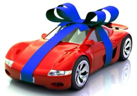 نصائح للحفاظ على سيارتك جديدة لأطول مدة