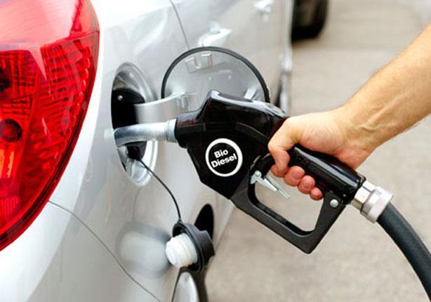 نصائح هامة عند ملئ خزان الوقود بالسيارة