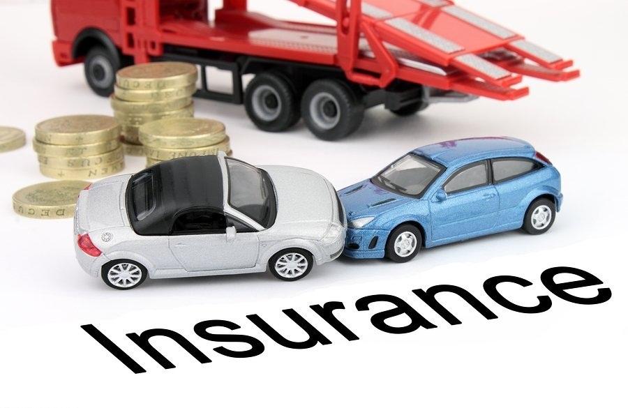 تكلفة التأمين على السيارة