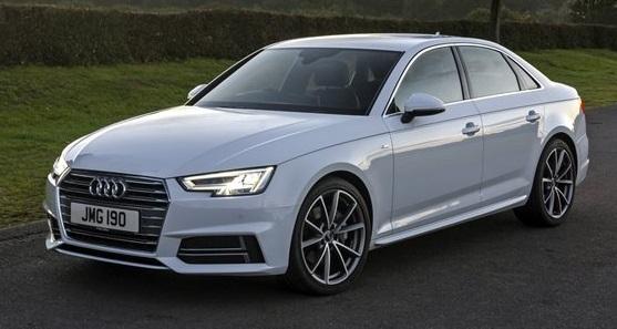أفضل سيارات سيدان موديل ٢٠١٧ ذات القدرات التكنولوجية العالية