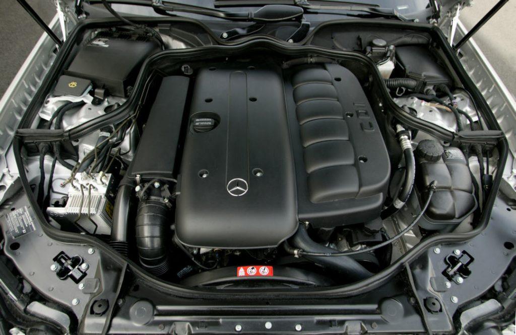 أيهما أفضل محرك الديزل أم البنزين
