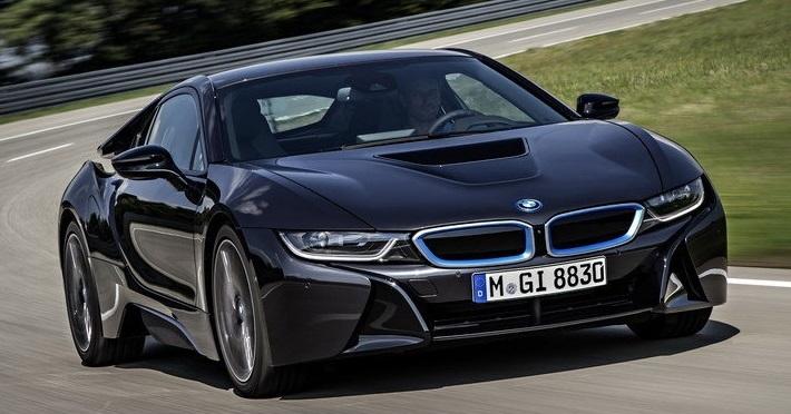 أفضل 10 سيارات اقتصادية