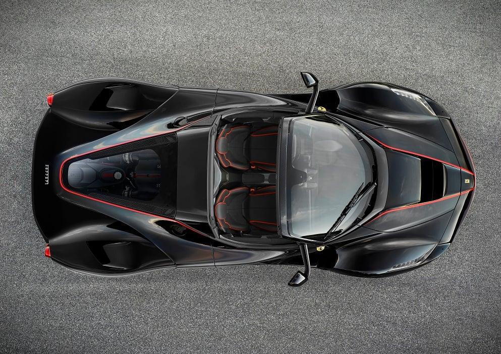 تأثير الأيروديناميكية على تصاميم السيارات