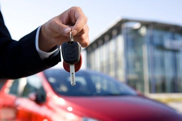 أيهما أفضل شراء سيارة جديدة ام مستعملة