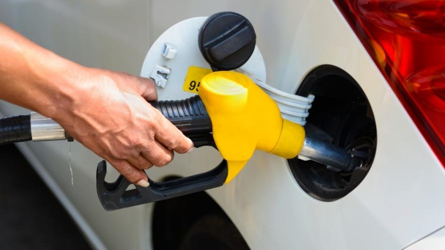 نصائح لخفض إستهلاك وقود السيارة
