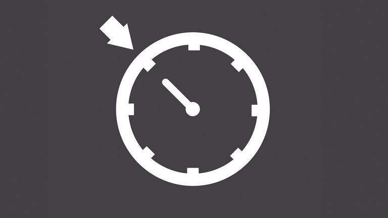 كيفية استخدام نظام تثبيت السرعة بأمان !