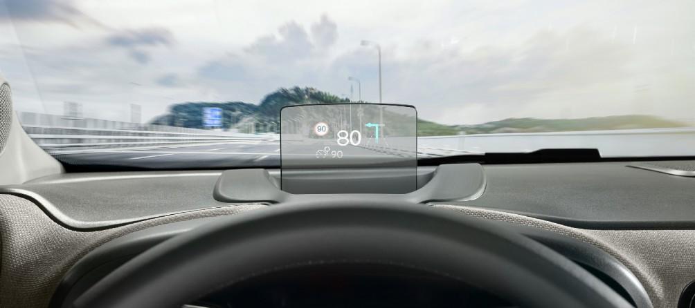 سيارة ستروين C3 AIRCROSS الجديدة في عالم سيارات الدفع الرباعي