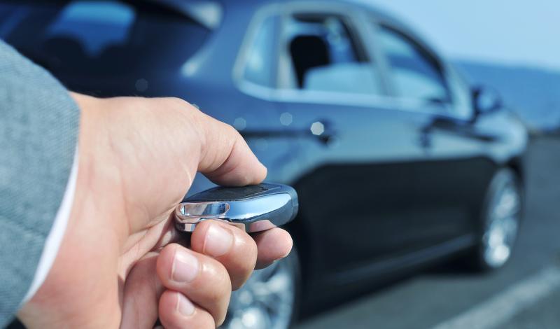 إليك 10 نصائح تساعدكِ على شراء سيارة جديدة!