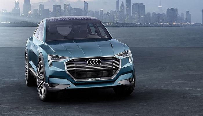 أفضل السيارات الكهربائية الصديقة للبيئة لعام 2019