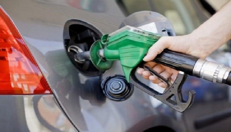 كيف تقلل من استهلاك الوقود في سيارتك؟