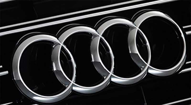 شركة أودي: ملتزمون بخطة تعديل محركات السيارات الديزل