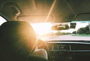نعاس_أثناء_القيادة