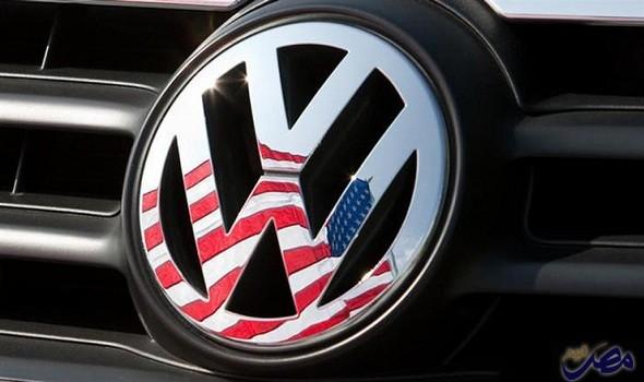 """""""فولكسفاجن"""" في محادثات مختلفة لتناقل المعرفة في مجال صناعة السيارات الكهربائية."""