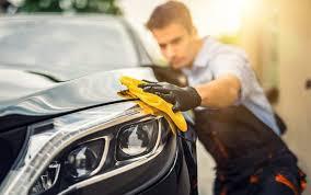 معتقدات خاطئة حول تنظيف وغسل السيارة عليك معرفتها.