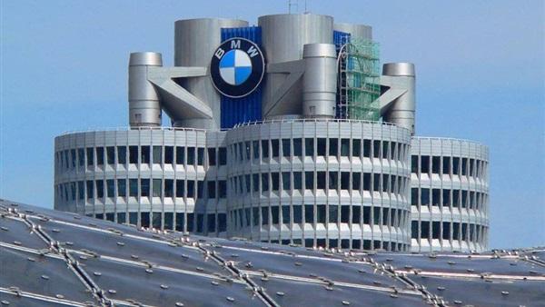 BMW تستدعي 232 ألف سيارة لعيب قاتل قد يؤدي إلى اشتعالها.