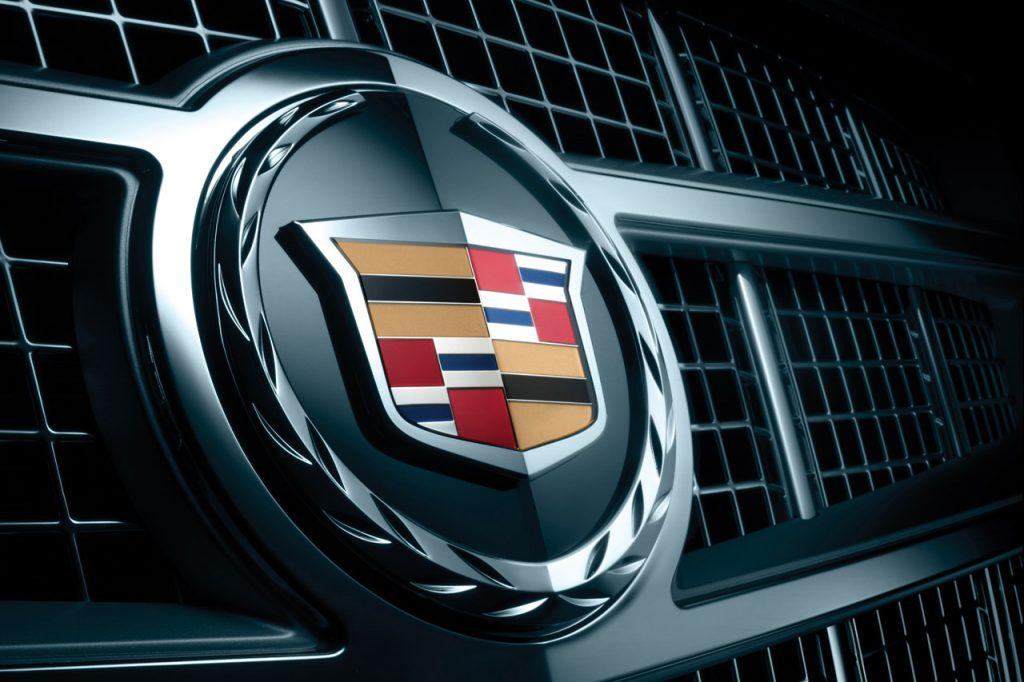 لهذه الأسباب كاديلاك ستوقف محرك بلاك وينج V8 بسياراتها.