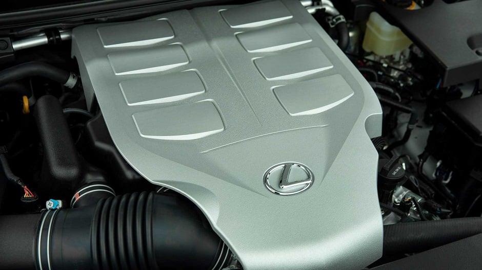 لكزس GX اوفرلاند الجديدة سيارة تخييم فخمة