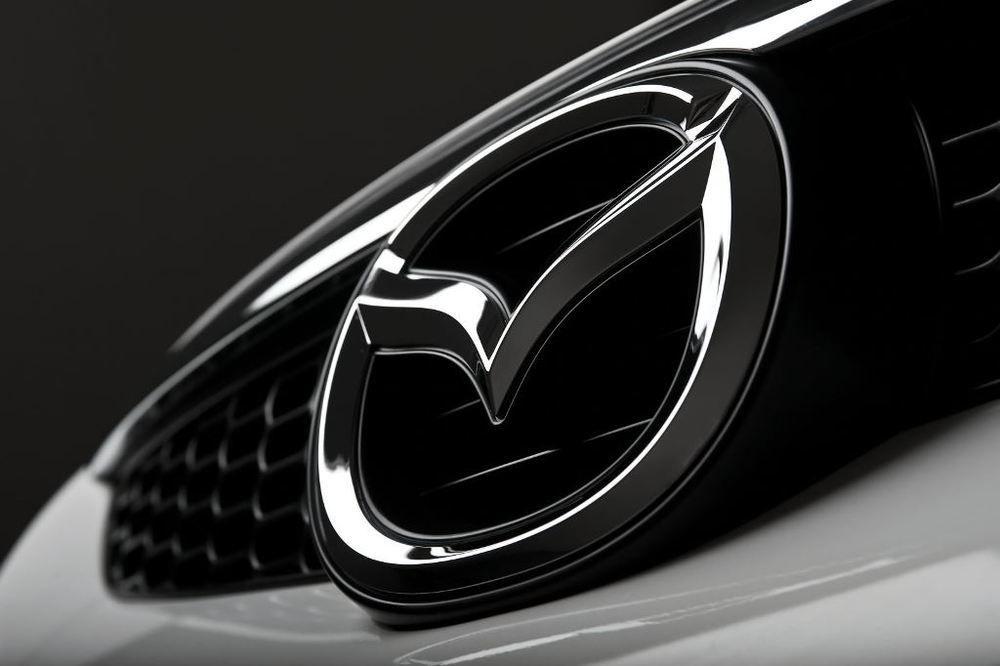 مازدا توقِف إنتاج سيارتها الجديدة، تعرّف على السبب!