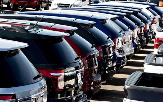 مبيعات السيارات بالصين ترتفع لأول مرة منذ تفشي كورونا