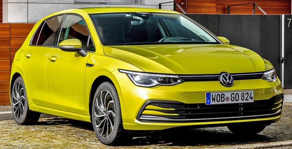 فولكس واغن الشرق الأوسط تمدد الضمان على سياراتها الجديدة لمدة ثلاثة أشهر