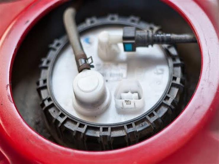 """علامات تشير إلى تلف """"طلمبة البنزين"""".. وبعض طرق المحافظة عليها"""