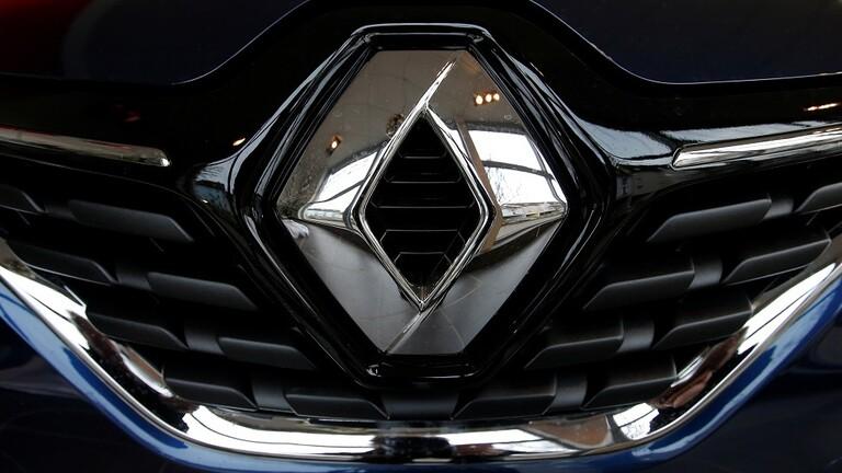 رينو تتحضر لنقلة نوعية في عالم السيارات