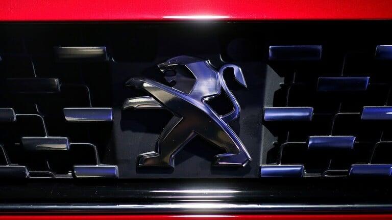 بيجو تكشف عن أكثر سياراتها أناقة وتطور