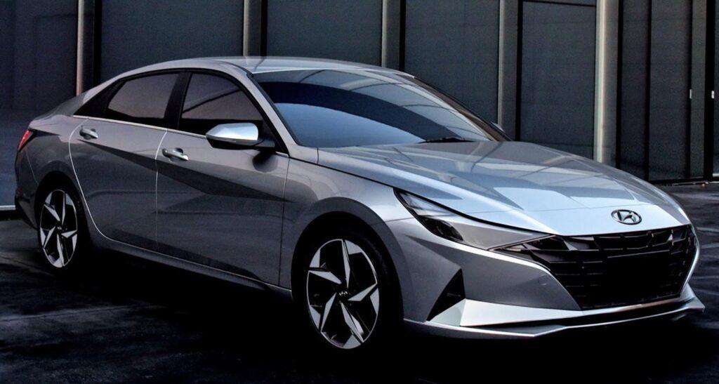 شركة هيونداي – اكتشف أشهر سياراتها وأسعارها لعام 2021