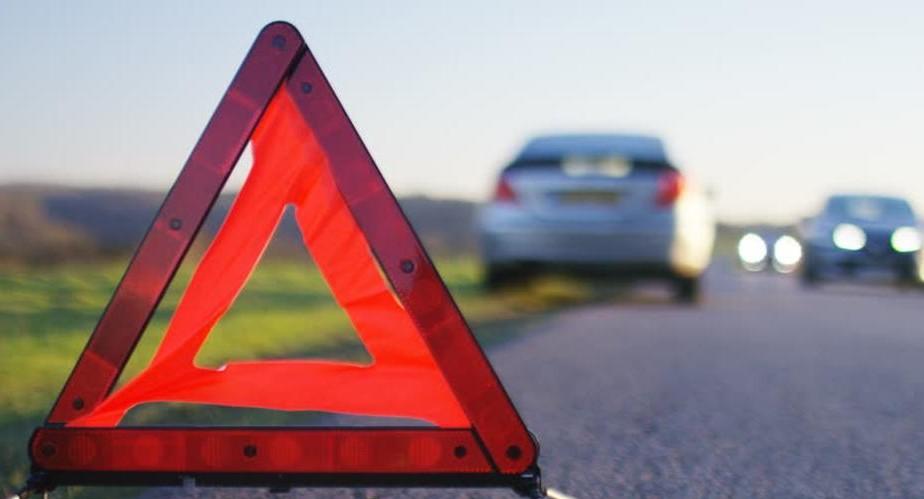 نصائح مهمة لتجنب توقف السيارة المفاجئ !!