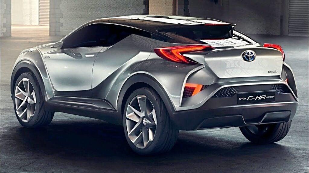سيارات تويوتا مستعملة للبيع – فبراير 2021
