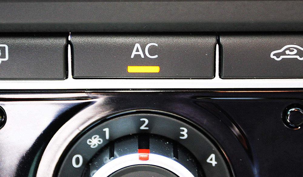 هل المكيف يزيد إستهلاك الوقود؟