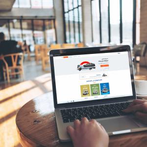 سيّارة.كوم ... أفضل موقع لبيع وشراء السيارات المستعملة في السعودية