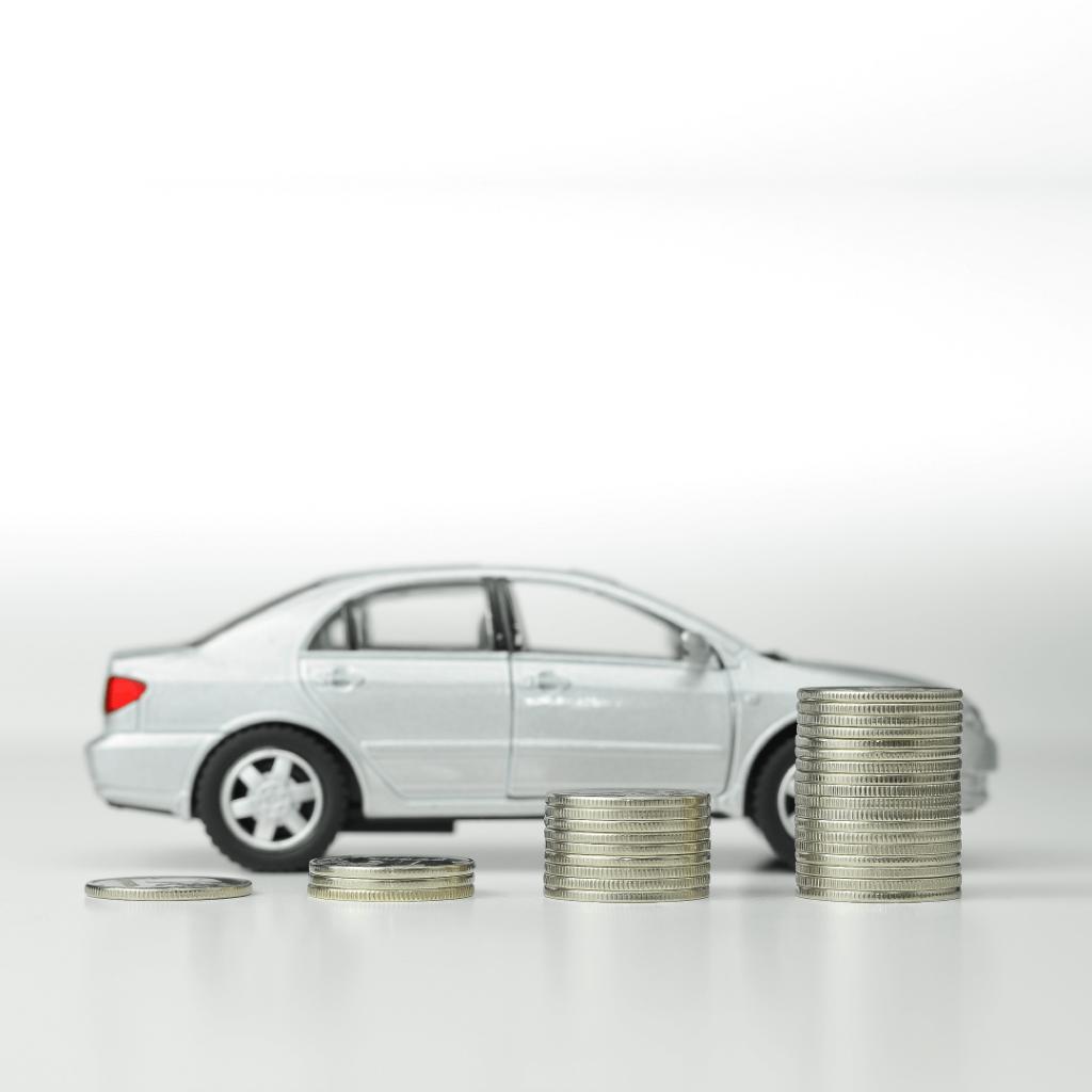 هل تبحث عن أرخص سيارة للبيع؟ اكتشف أفضل أسعار السيارات في السعودية